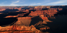 A unique thing to do : An air tour from Las Vegas to Grand Canyon - Book it online on our website